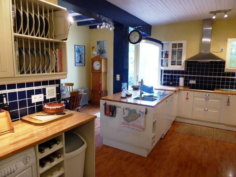 Sale house / villa Graves 397500€ - Picture 15