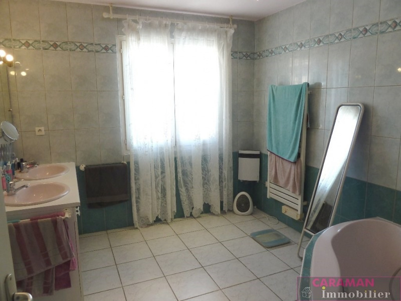 Deluxe sale house / villa Labastide beauvoir  10 minutes 382 000€ - Picture 6