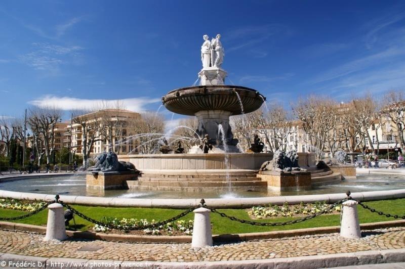 Sale shop Aix en provence 480000€ - Picture 3
