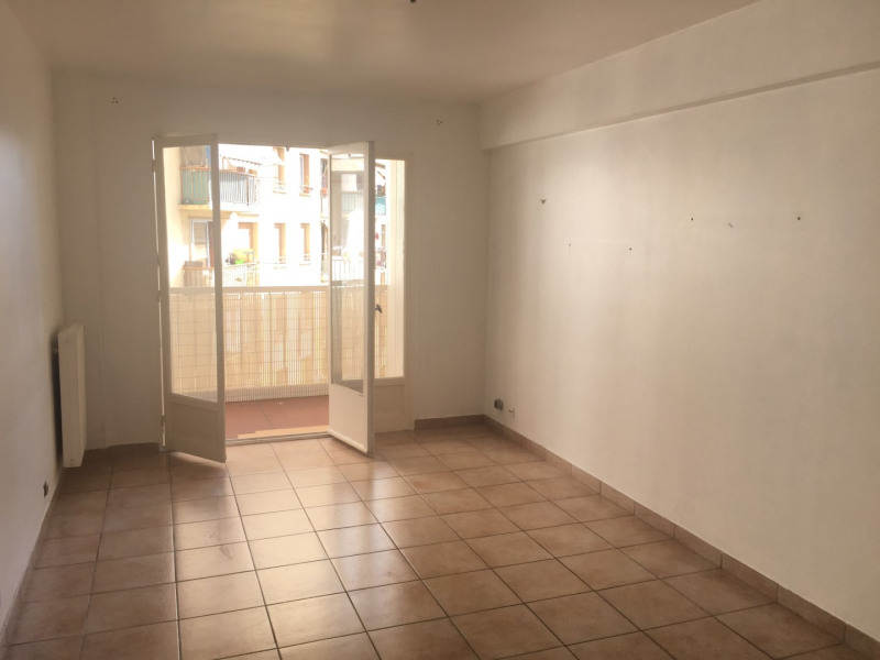 Vente appartement Nice 180 000€ - Photo 5