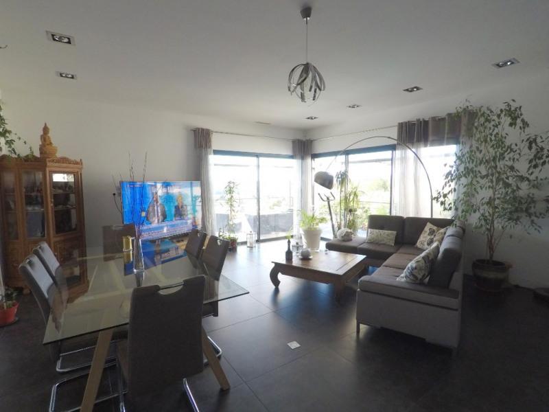 Rental house / villa Aix en provence 2550€ CC - Picture 4