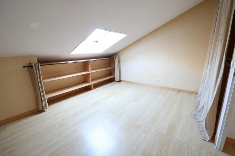 Vente appartement Ayse 210 000€ - Photo 4