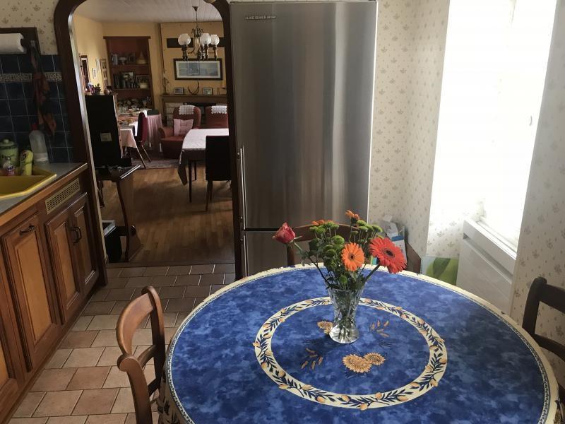 Produit d'investissement maison / villa St clement de la place 152800€ - Photo 4