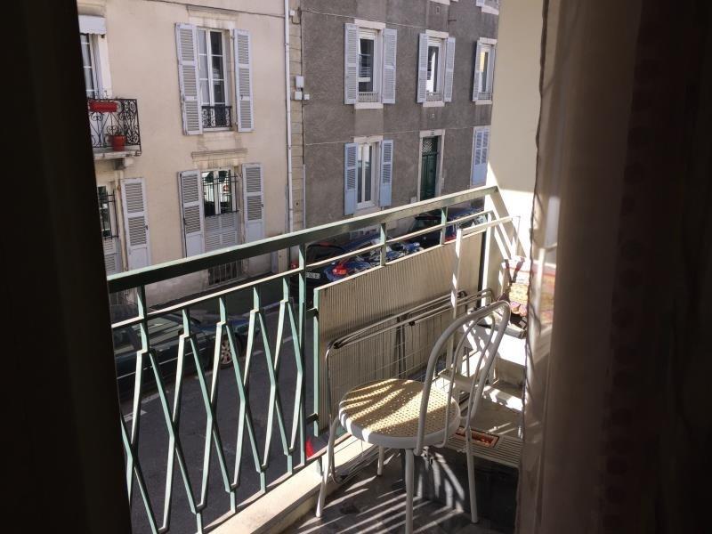 Vente appartement Pau 57000€ - Photo 3