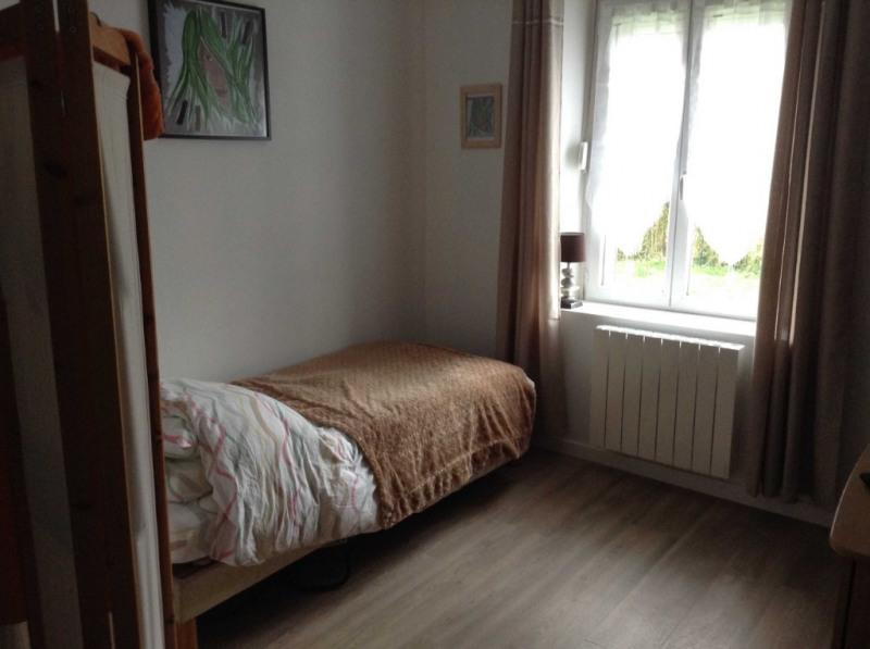 Sale house / villa Kerpert 64800€ - Picture 3