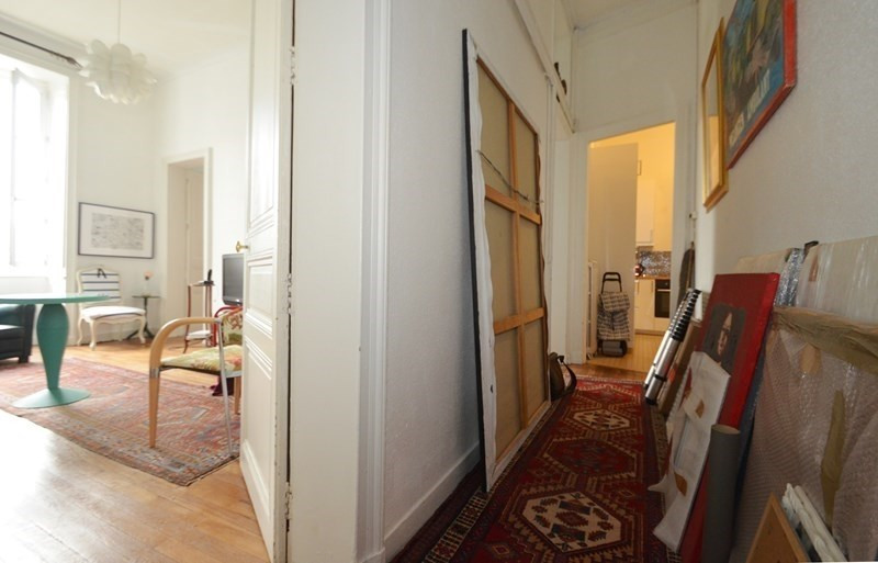Vente appartement Nantes 375000€ - Photo 4