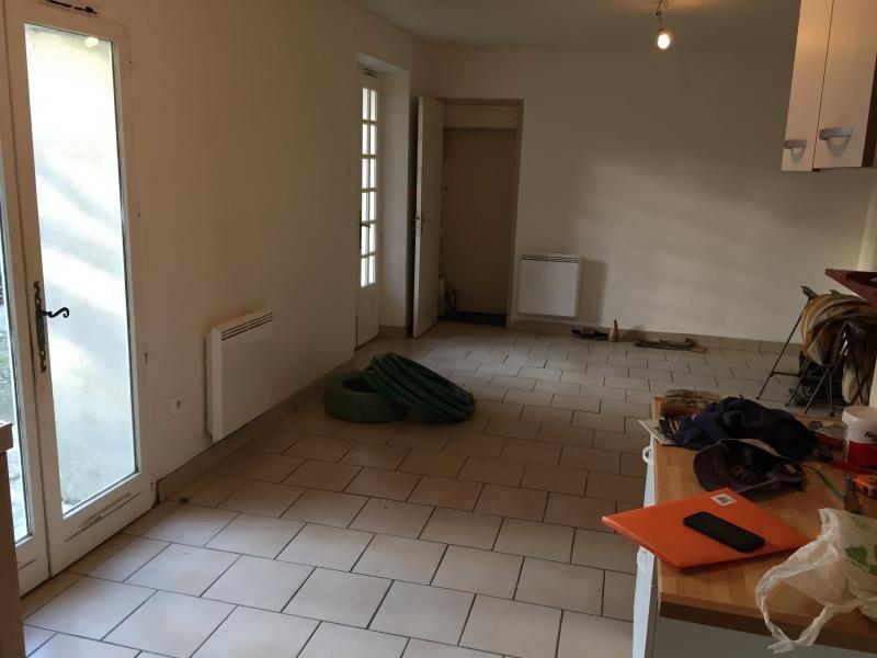 出售 住宅/别墅 Caumont sur durance 213000€ - 照片 2
