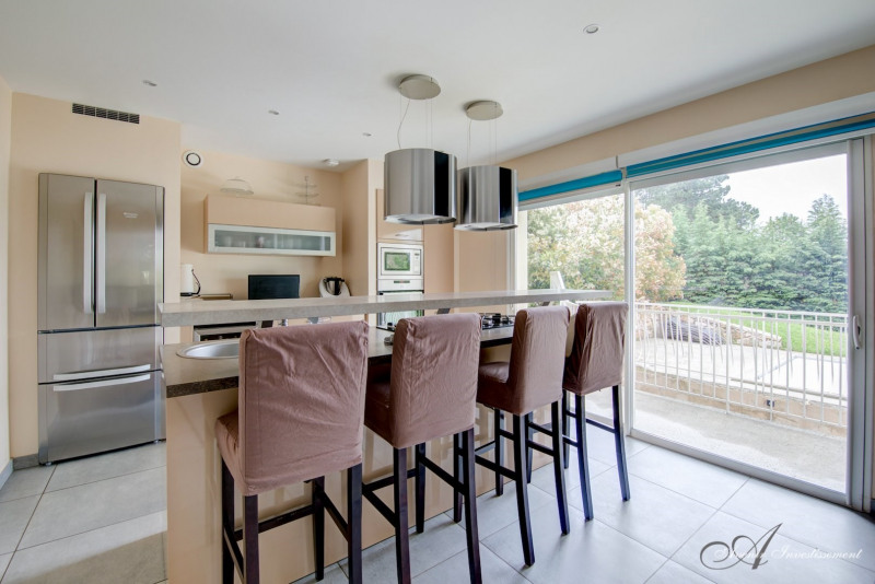 Vente de prestige maison / villa Limonest 1350000€ - Photo 6