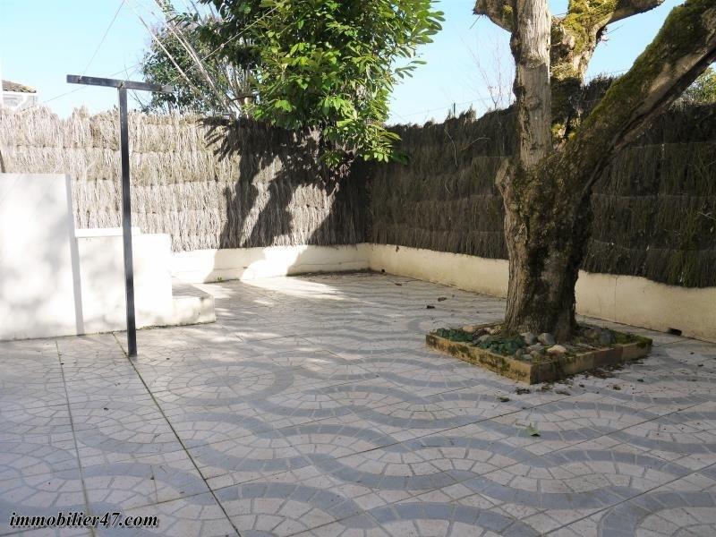 Rental house / villa Tonneins 560€ CC - Picture 4