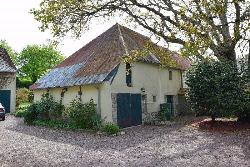 Vendita casa St sauveur lendelin 287000€ - Fotografia 11