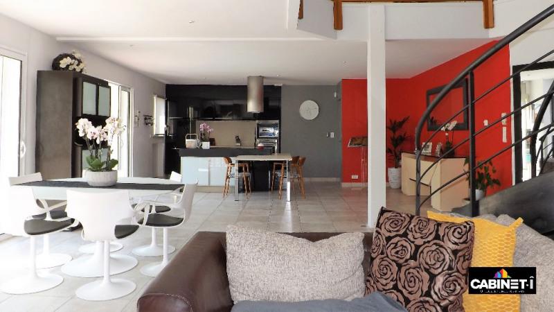 Vente de prestige maison / villa Sautron 695250€ - Photo 4