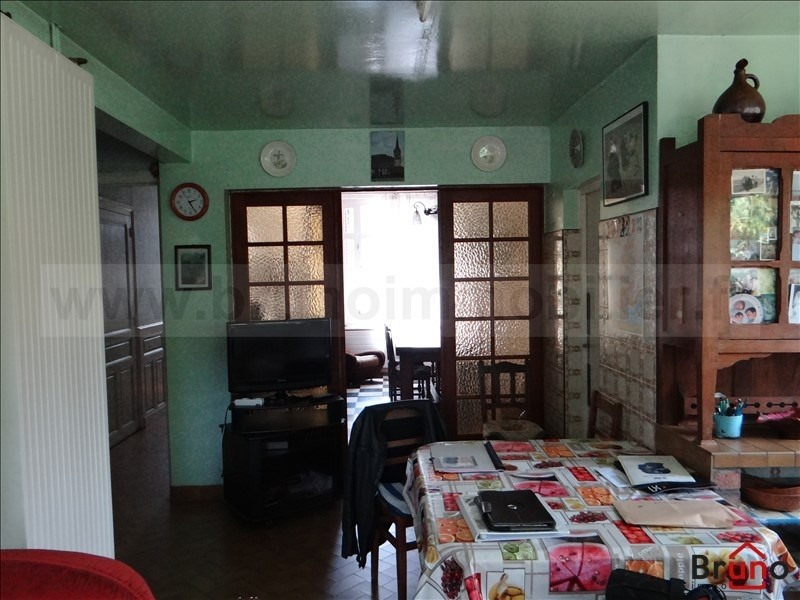 Sale house / villa Bonnay 87000€ - Picture 3