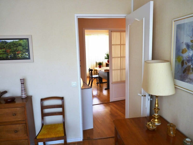 Sale apartment Pau 99 000€ - Picture 6