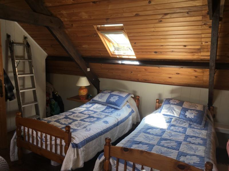 Sale house / villa Gouarec 69800€ - Picture 8