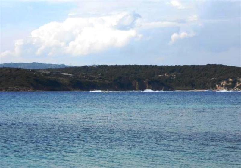 Vente terrain Bonifacio 570000€ - Photo 2