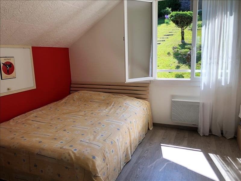 Sale house / villa Fillinges 469000€ - Picture 6