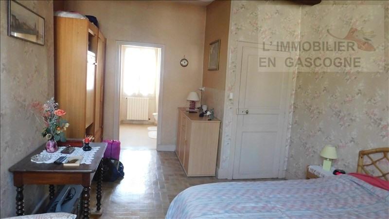 Sale house / villa Auch 119000€ - Picture 5