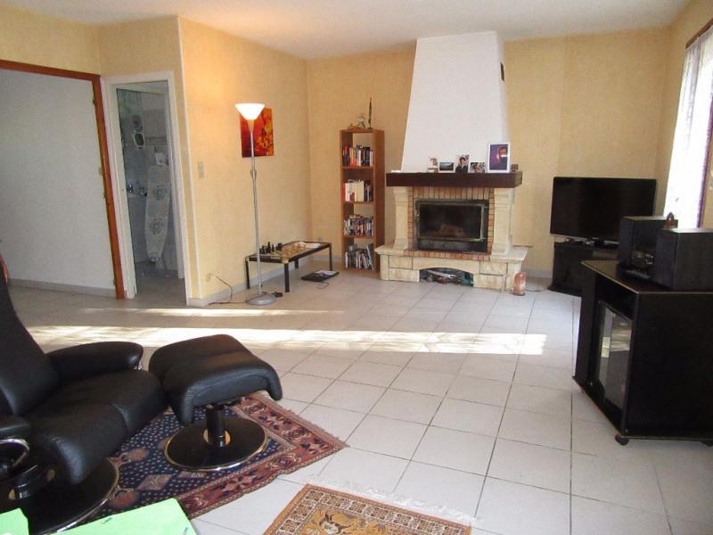 Sale house / villa Coulounieix chamiers 182320€ - Picture 2