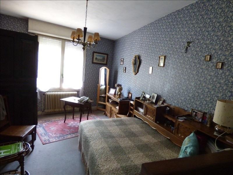 Sale apartment Moulins 67500€ - Picture 3