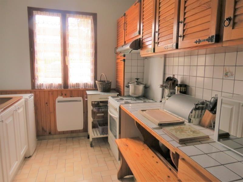 Vente maison / villa Beauchamp 409000€ - Photo 4