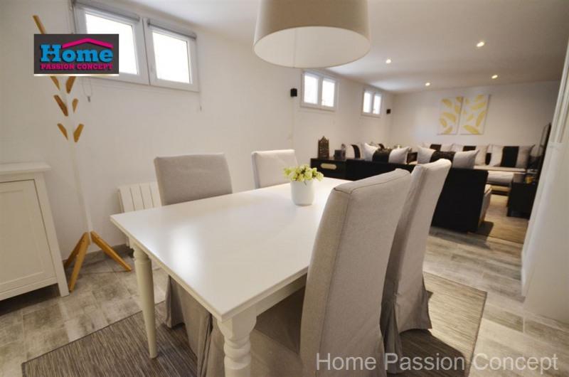 Sale house / villa Nanterre 599000€ - Picture 2