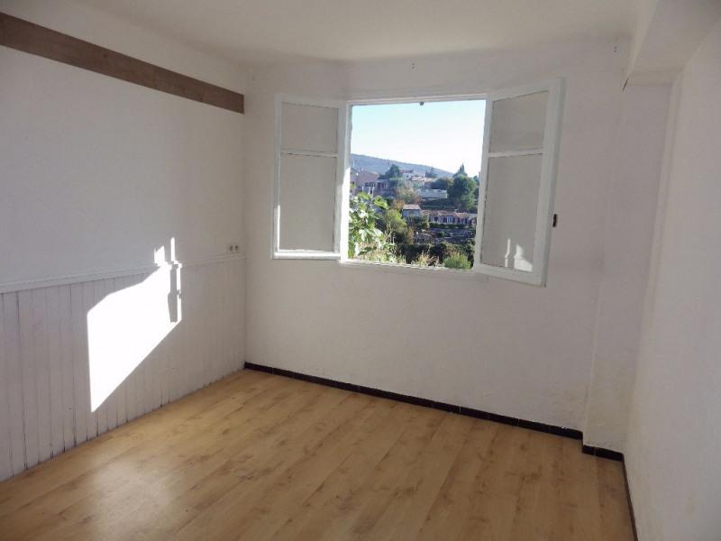 Vente maison / villa Colomars 375000€ - Photo 14