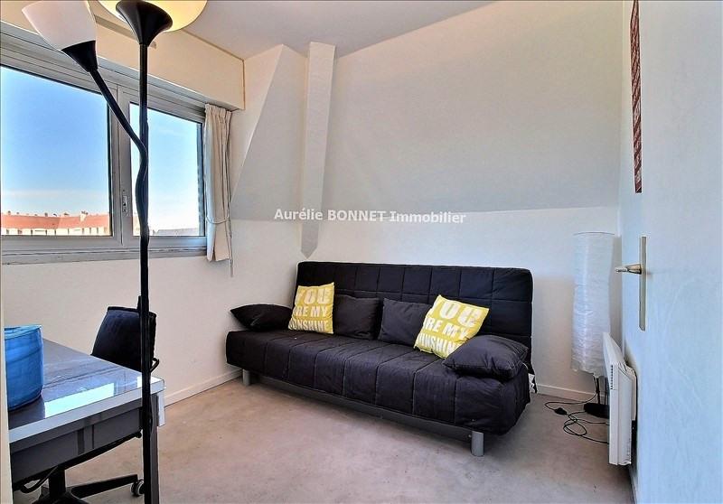Vente appartement Deauville 254000€ - Photo 7
