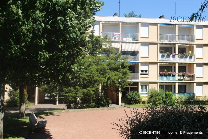 Sale apartment Fontaines sur saone 170000€ - Picture 7