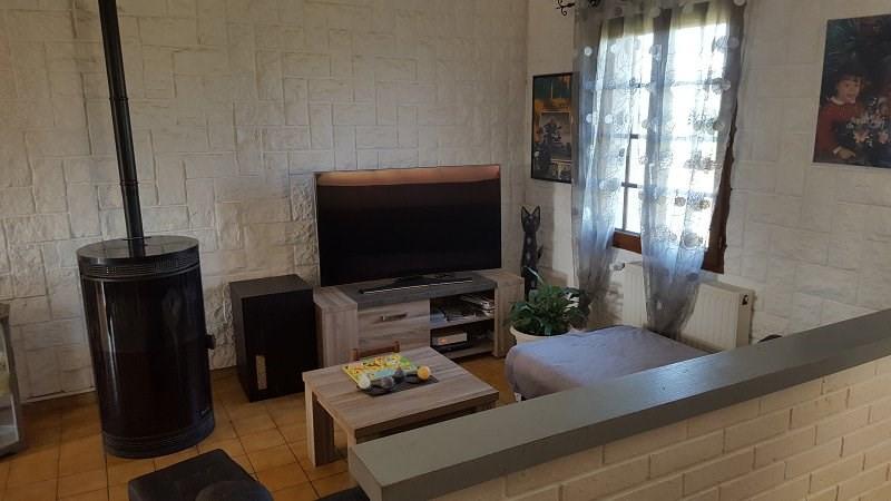 Vente maison / villa Secteur eu 179000€ - Photo 6