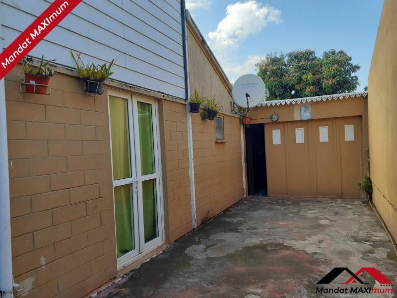 Vente maison / villa Ravine des cabris 150000€ - Photo 6