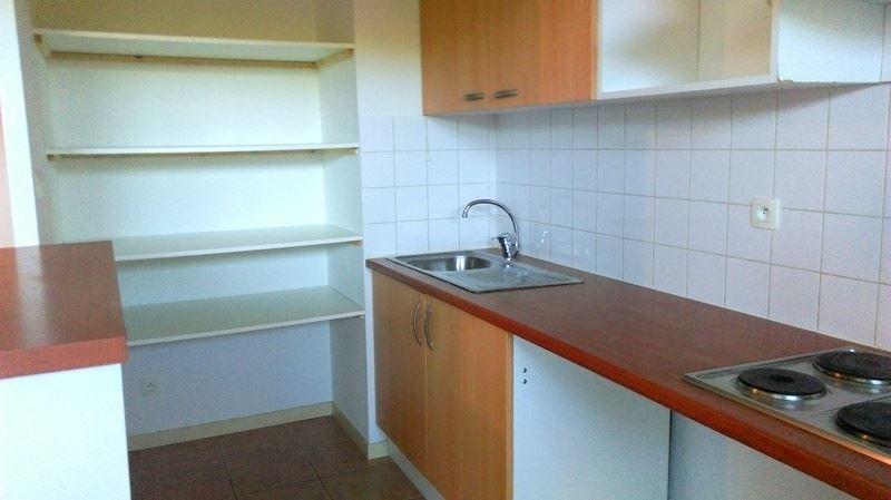 Location appartement Pibrac 650€ CC - Photo 4