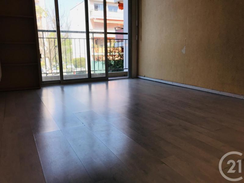 Verhuren  appartement Antibes 950€ CC - Foto 3