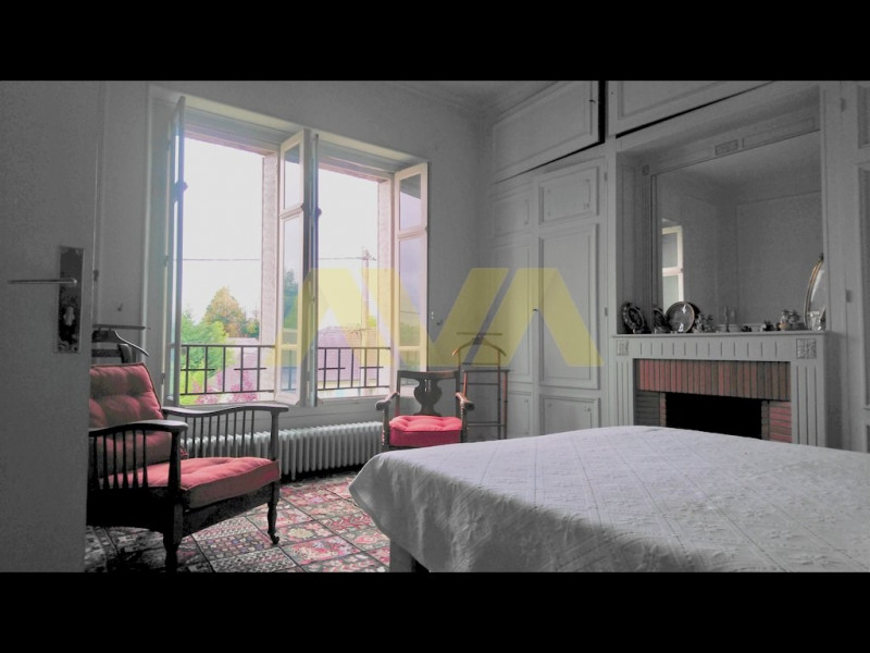 Vente maison / villa Oloron-sainte-marie 292000€ - Photo 9
