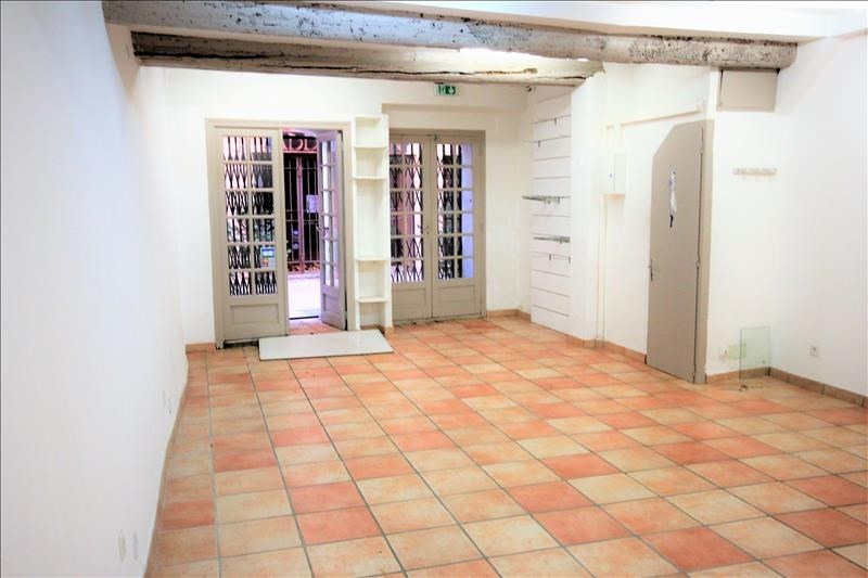 Sale empty room/storage Collioure 275 000€ - Picture 2