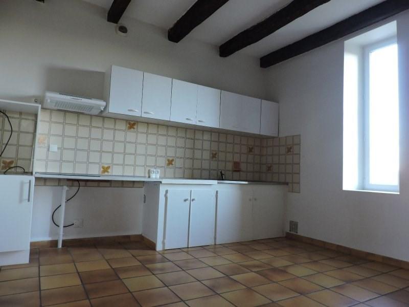 Vente maison / villa Agen 250000€ - Photo 4