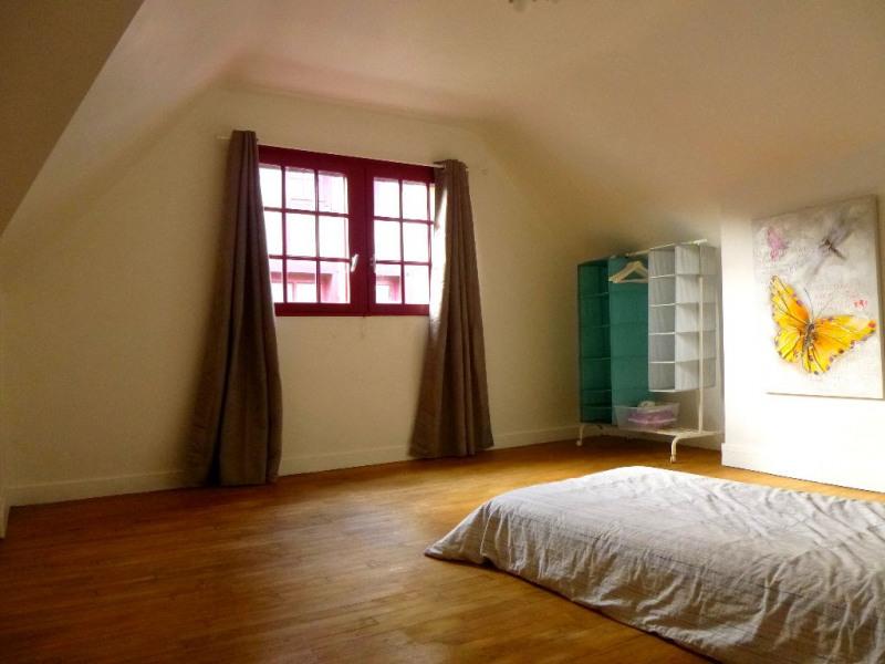 Venta  apartamento Auray 264450€ - Fotografía 5