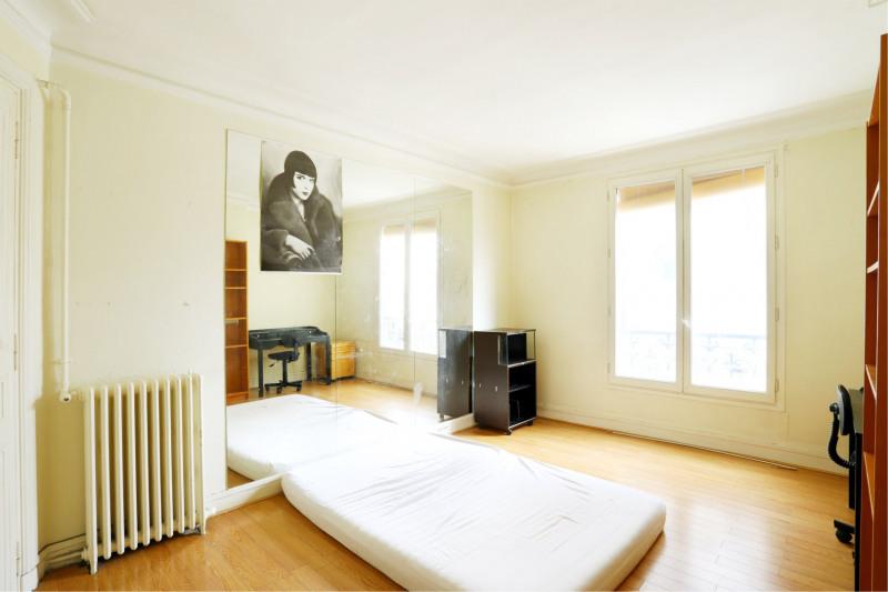 Vente appartement Paris 10ème 1248000€ - Photo 10