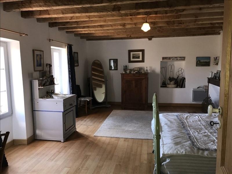 Sale house / villa Belves 333900€ - Picture 11