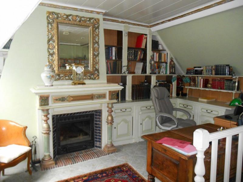 Venta  casa Gerberoy 230000€ - Fotografía 6