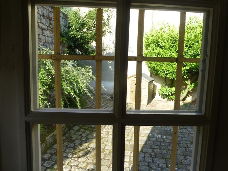 Revenda casa Villennes sur seine 550000€ - Fotografia 16