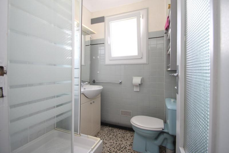 Vente appartement Argeles sur mer 139000€ - Photo 7