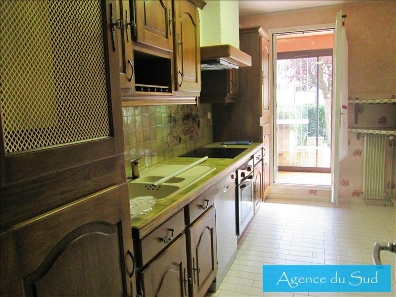 Vente appartement Aubagne 245000€ - Photo 5