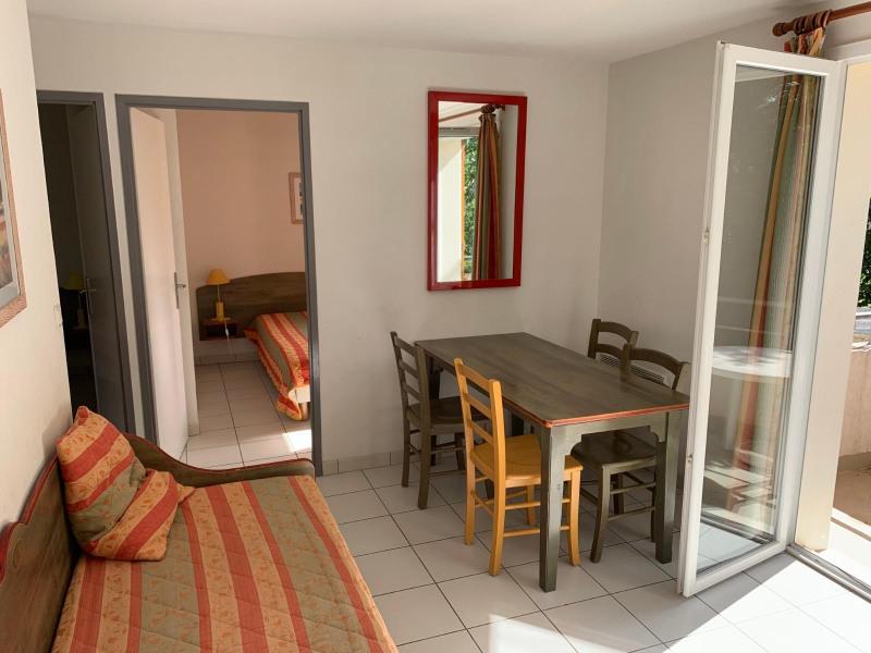 Vente appartement Saint-geniez-d_olt 36350€ - Photo 8