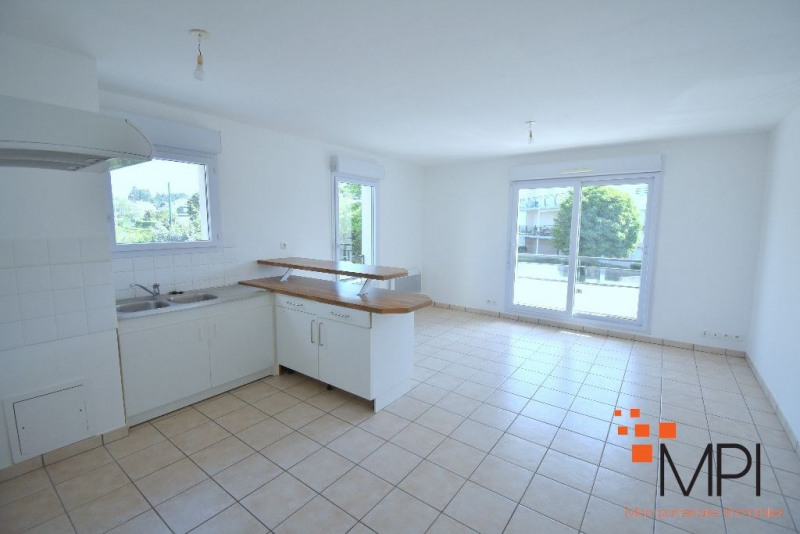 Sale apartment Mordelles 138 985€ - Picture 2