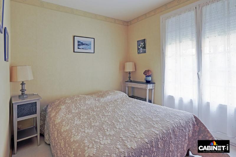 Sale house / villa Vigneux de bretagne 325900€ - Picture 13