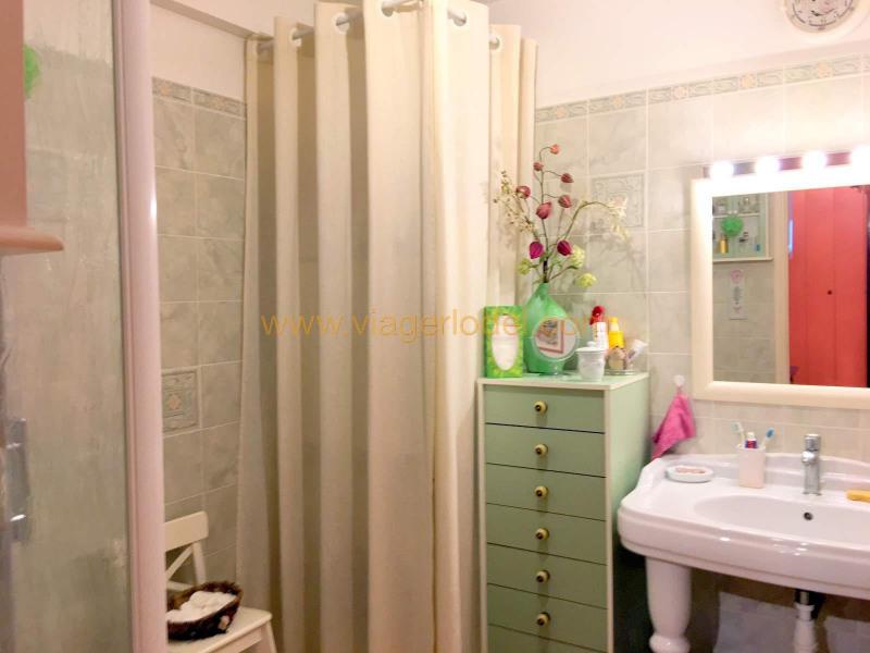 Vitalicio  apartamento Hyères 75000€ - Fotografía 6
