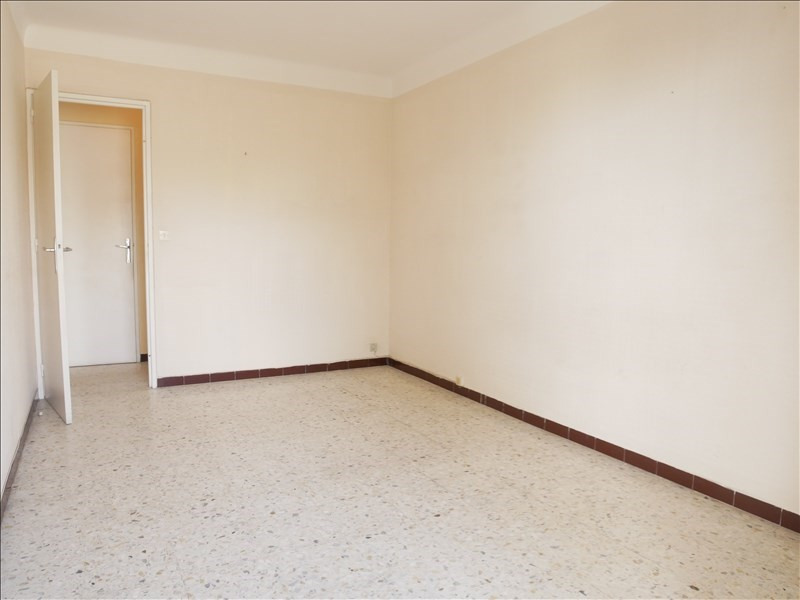 Vente appartement Aix en provence 315 000€ - Photo 4