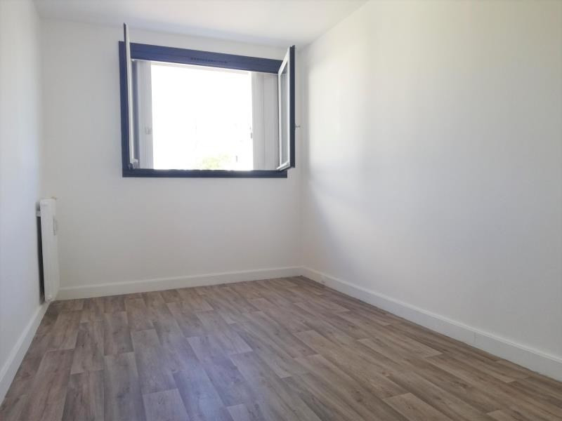 Location appartement Cergy 900€ CC - Photo 2