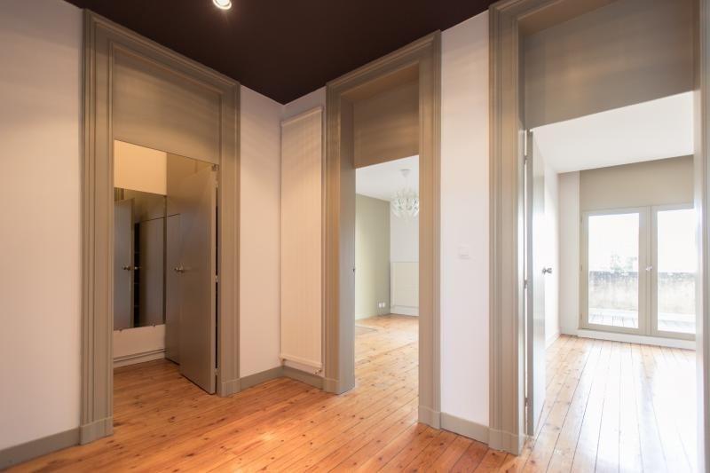 Deluxe sale house / villa Bordeaux 997500€ - Picture 5
