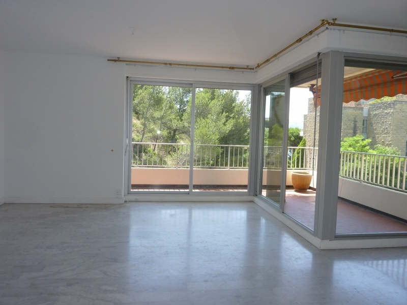 Location appartement Marseille 7ème 2 400€ CC - Photo 4